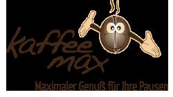 Kaffee max